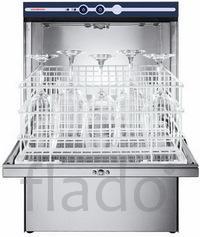 Машина посудомоечная COMENDA LB 275