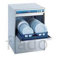 Машина посудомоечная MEIKO ECOSTAR 530F