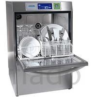 Машина посудомоечная WINTERHALTER UC-XL-BISTRO