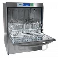 Машина посудомоечная WINTERHALTER UC-S-GLASS COOL