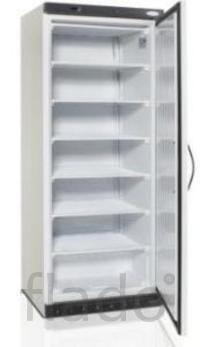 Шкаф морозильный с глухой дверью TEFCOLD UF600