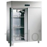 Шкаф морозильный SAGI HD150B