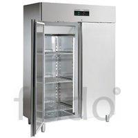 Шкаф морозильный SAGI VD150B