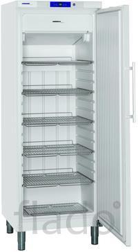 Шкаф морозильный LIEBHERR GGV5810