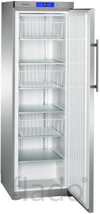 Шкаф морозильный LIEBHERR GG 4060