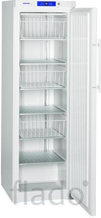 Шкаф морозильный LIEBHERR GG 4010
