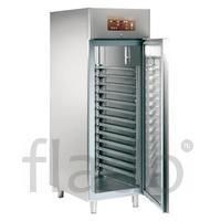 Шкаф холодильный/расстоечный SAGI KAF1N