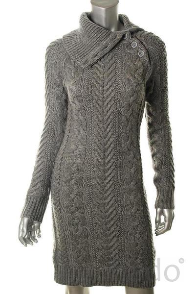 Платье Moda International®