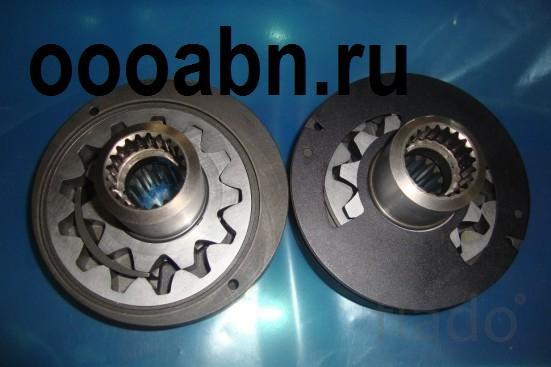 Ремонт гидронасоса Bosch Rexroth A4VG56, A4VG125, A4VG90, A4VG140, A4V