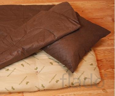 Кровати металлические Рязань