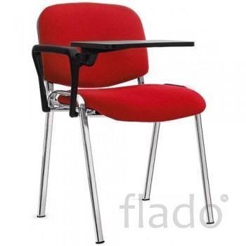 Стулья для учебных учреждений,  стулья ИЗО,  Стулья для столовых