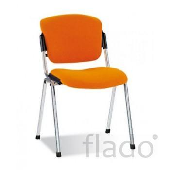 Стулья для посетителей,  стулья ИЗО,  Стулья дешево Офисные стулья ИЗО