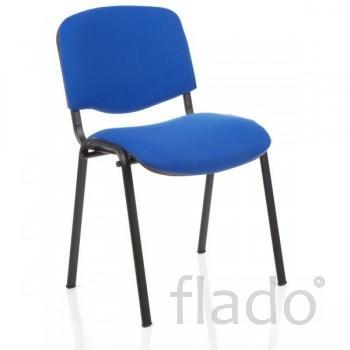 Стулья дешево стулья для студентов, Стулья для столовых