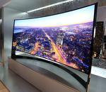Аккуратный ремонт телевизоров и компьютеров т. 8(4922)60-12-02.