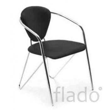 стулья на металлокаркасе,  Стулья дешево Стулья для персонала
