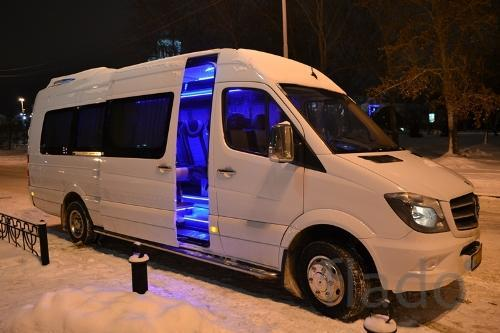 Въезд выезд на Украину за миграционной картой из Москвы