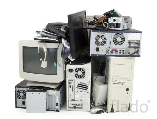 Ремонт компьютеров, телевизоров, мониторов, СВЧ печей т. 60-12-02.