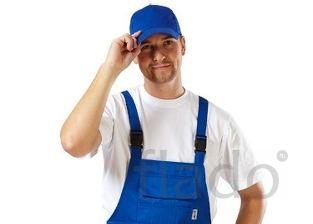 Монтажники отопления, сантехники,сварщики с опытом