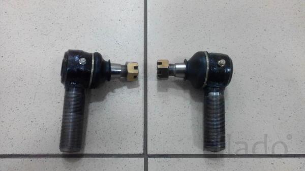 Наконечники рулевые Юджин 1080 Yuejin 1080, BJ1046E6-3003060B.