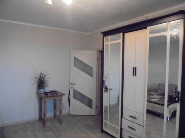 2-к квартира, 56 м², 4/10 эт.