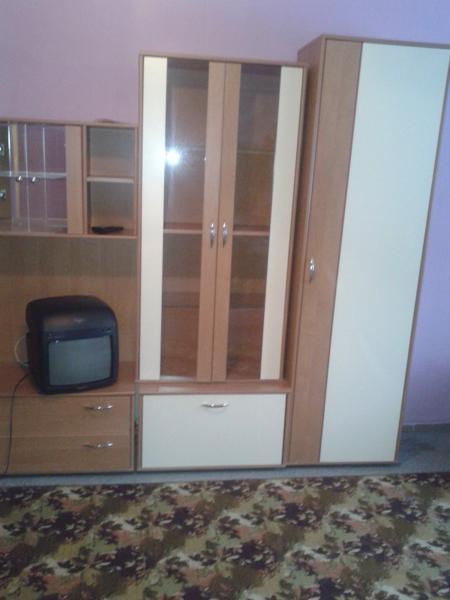 2-к квартира, 50 м², 5/10 эт.