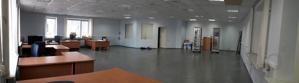 1000 кв.м клинике, офису, банку. Аренда/Продажа от собственника. Стоит