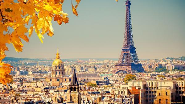 Французский на Таганке