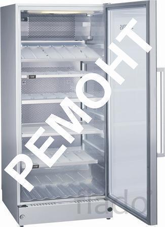 Ремонт  холодильников  гатчина и район.89213350464