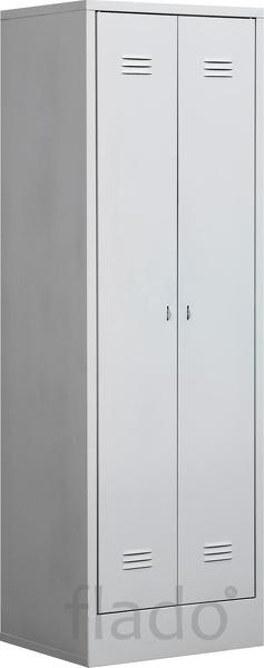 Шкафы офисные, Шкафы многосекционные