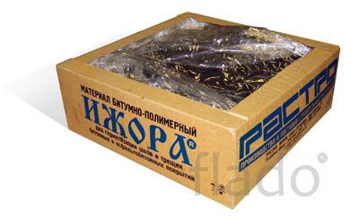 ИЖОРА МБП-Г/Шм75, БП-Г50 и БП-Г «Арктика»