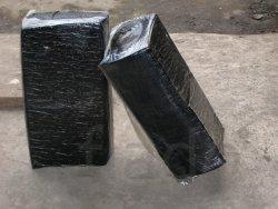 Герметик битумно–полимерный «БИОМ–АГ»