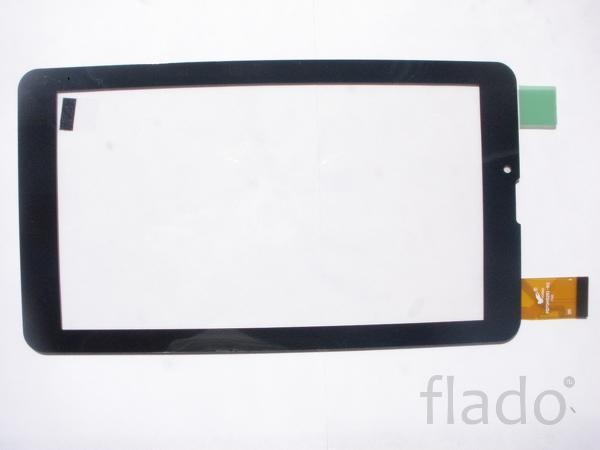 Тачскрин для планшета DEXP URSUS G170