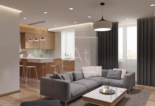 Ремонт,отделка,облицовка квартир,офиса,зданий.Строительство.