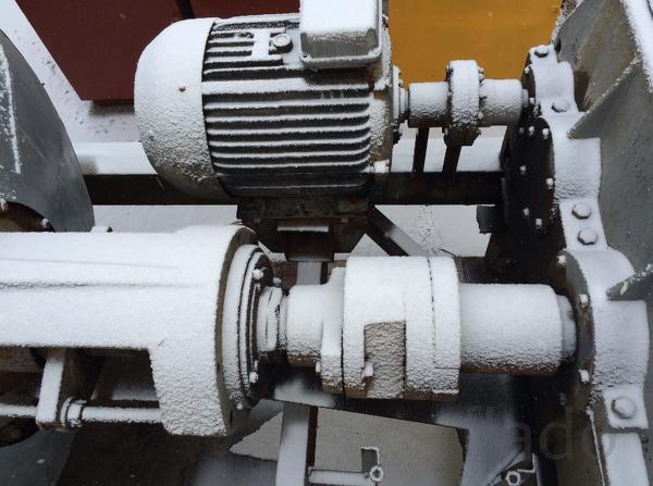 Продам Котел Вакуумный КВ-4.6М Новый 2 шт и КВ-4.6М Б/У 2 шт
