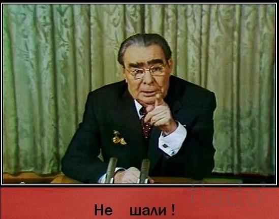 Дверные замки. Установка, замена, ремонт.  г.Тула, РФ.