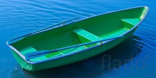 Купить лодку Голавль