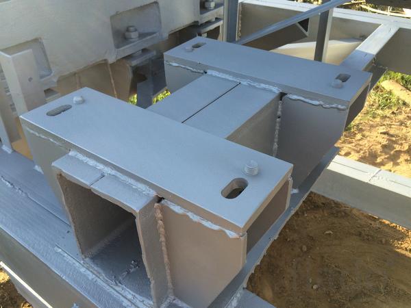 Котел вакуумный для переработки биоотходов,приготовления кормовой муки
