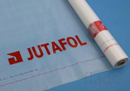 ютафол д98