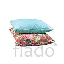 Подушки от 60 руб, подушки оптом для рабочих и строителей, все для о