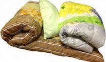 Пастельное белье по низким ценам хорошего качества