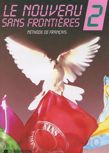 Le Nouveru Sans Frontieres, часть 2