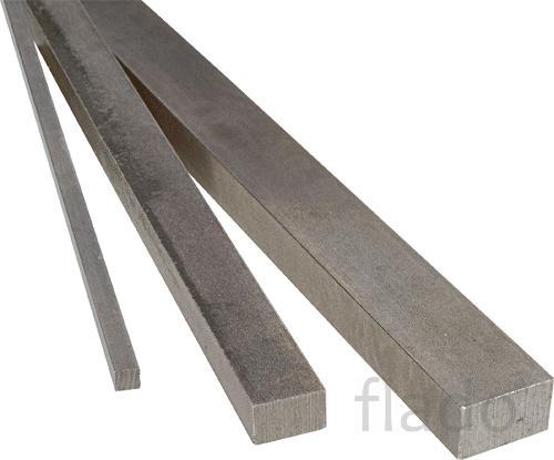 Шпонка, шпоночный материал, сталь шпоночная, шпоночный прокат