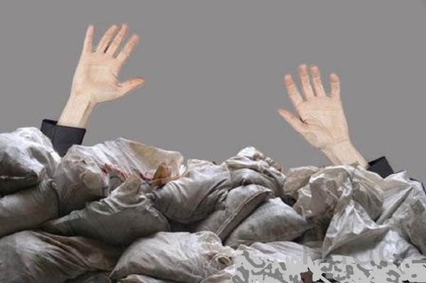 Вывоз любого мусора и барахла