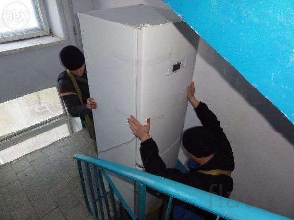 Перевозка Мебели Шкафов Диванов Холодильника