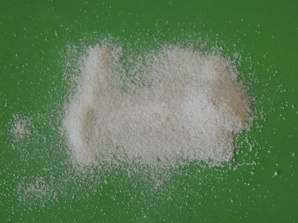 Мраморный песок (песок)