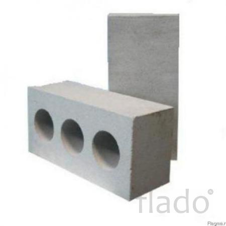 Пескоцементные блоки пеноблоки с доставкой в Домодедово