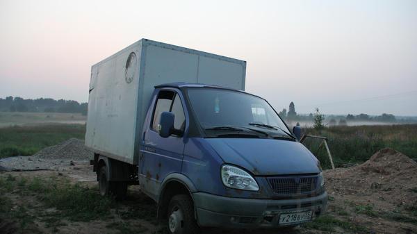 Вывоз Старой мебели в Омске  Все районы города.