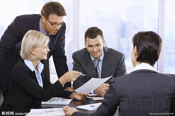Ассистент руководителя в отдел продаж.