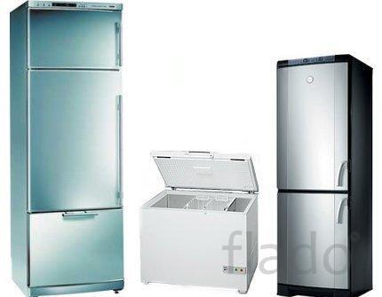 Ремонт холодильников в Ялте Эпоха Бриз.