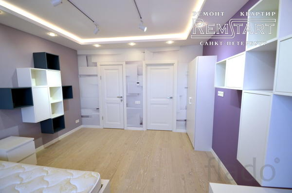 Квартиры в Нижнекамске Продажа, покупка и аренда